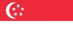 Günstige Auslandsüberweisung Singapur - Geldüberweisung nach Singapur