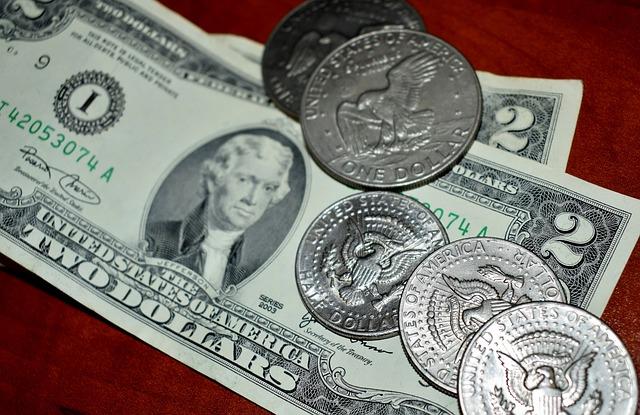 Geld Zurückholen überweisung