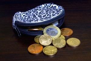 Können Banknoten gebündelt werden im Test?