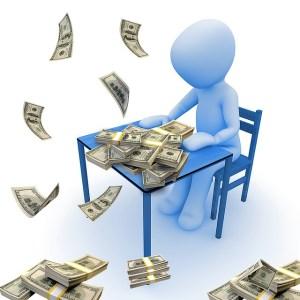 Wie wurden die Banknotenzähler getestet?