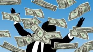 Für welche Einsatzgebiete eignet sich eine Geldwaage im Test?