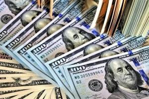 Wo soll ich meinen Falschgeldprüfer kaufen im Test?