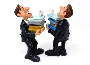 Wie kann man Geldsortierer testen?