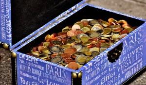 Wie werden Geldzähler getestet?