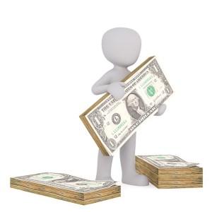 Wurden Geldzähler von der Stiftung Warentest geprüft?