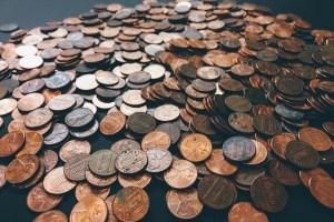 Wie hoch ist die Einlagensicherung in Malta für Tagesgeld im Vergleich?