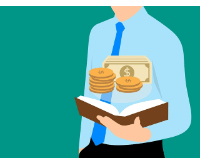 Festgeld Malta - Geldanlage und Zinsen