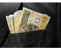 Festgeld Polen - Geldanlage und Zinsen im Vergleich