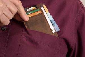 Lohnt sich eigentlich eine Festgeld Geldanlage in Zypern?