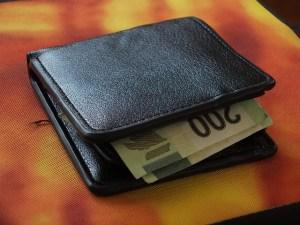 Lohnt sich eigentlich eine Festgeld Geldanlage in Malta?