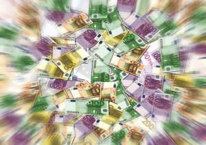 Ist mein Tagesgeld in Tschechien wirklich sicher?