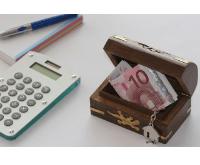 Tagesgeld – Österreich - Einlagensicherung und Zinsen im Vergleich