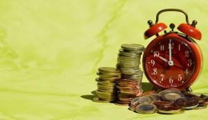 Was ist Festgeld nach Zypern senden im Vergleich
