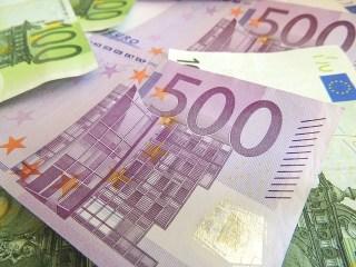 Wieso sind die Zinsen in Österreich höher im Vergleich?