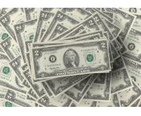 Geld aus der Ukraine nach Deutschland überweisen im Test & Vergleich