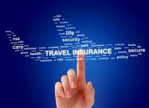 Die besten Reisekrankenversicherung Costa Rica im Vergleich