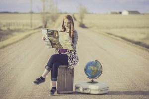 Die besten Reisekrankenversicherungen Indien im Vergleich