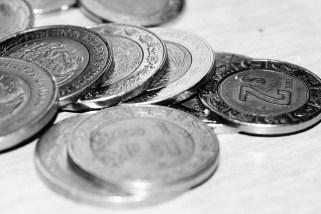Euro in Peso umwecheseln