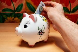 Euro in Türkische Währung wechseln