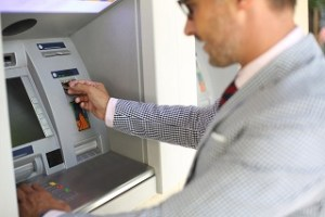 Geld abheben bei Euronet Worldwide Kosten und Gebühren