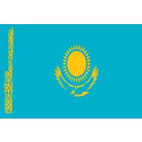 Die günstige Geldüberweisung nach Kasachstan
