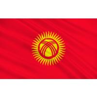 Die günstige Geldüberweisung nach Kirgisistan