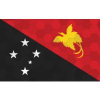 Die günstige Geldüberweisung nach Papua-Neuguinea