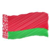 Die günstige Geldüberweisung nach Weissrussland