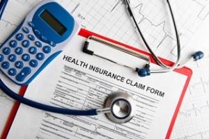 Langzeit Auslandskrankenversicherung beantragen