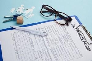 Digitale Nomaden Auslandskrankenversicherung beantragen