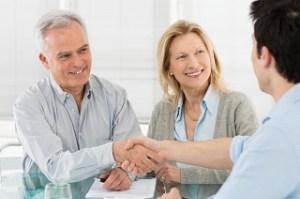 Langzeit Auslandskrankenversicherung für Senioren sinnvoll