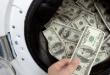 Was ist Geldwäsche?