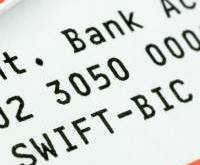 Was ist BIC SWIFT-Code