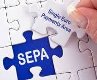 Was ist eine SEPA Überweisung?
