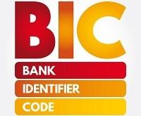 BIC Sparkasse Aachen