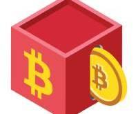 Wie entstehen Kryptowährungen?
