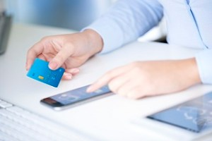 Online Banking Verfahren im Test