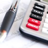 Bis wann muss man die Steuererklärung abgeben?