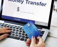 Was bedeutet Banküberweisung Vorkasse?