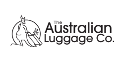 Aus-Luggage-Logo