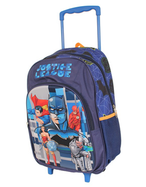 Justice-League-Trolley-Backpack