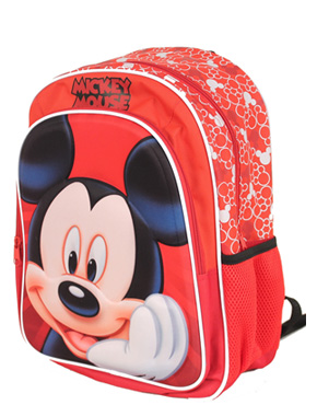 Mickey-Mouse-Backpack