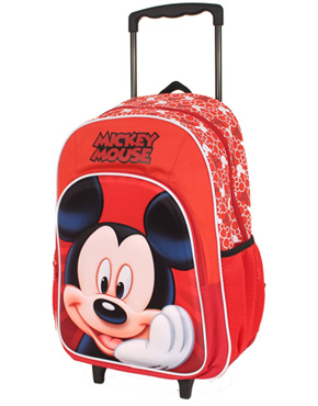 Mickey-Mouse-Trolley-Backpack
