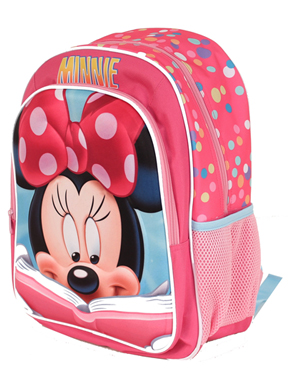 Minnie-Mouse-Backpack