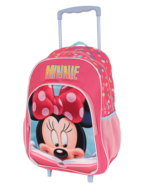 Minnie-Mouse-Trolley-Backpack