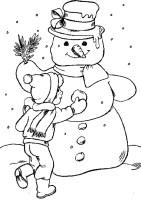 Ausmalbilder Weihnachten 35   Ausmalbilder Malvorlagen