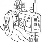 Traktor Mit Gti Motor Fr Ne Schnelle Ernte Music Videos