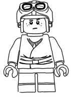 star wars lego ausmalbilder 8   Ausmalbilder Malvorlagen