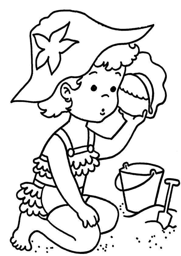 Ausmalbilder Caillou 6 Ausmalbilder Und Basteln Mit Kindern