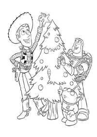 Ausmalbilder Minions Weihnachten.Malvorlagen Minions Weihnachten Ausmalbilder Minions 1